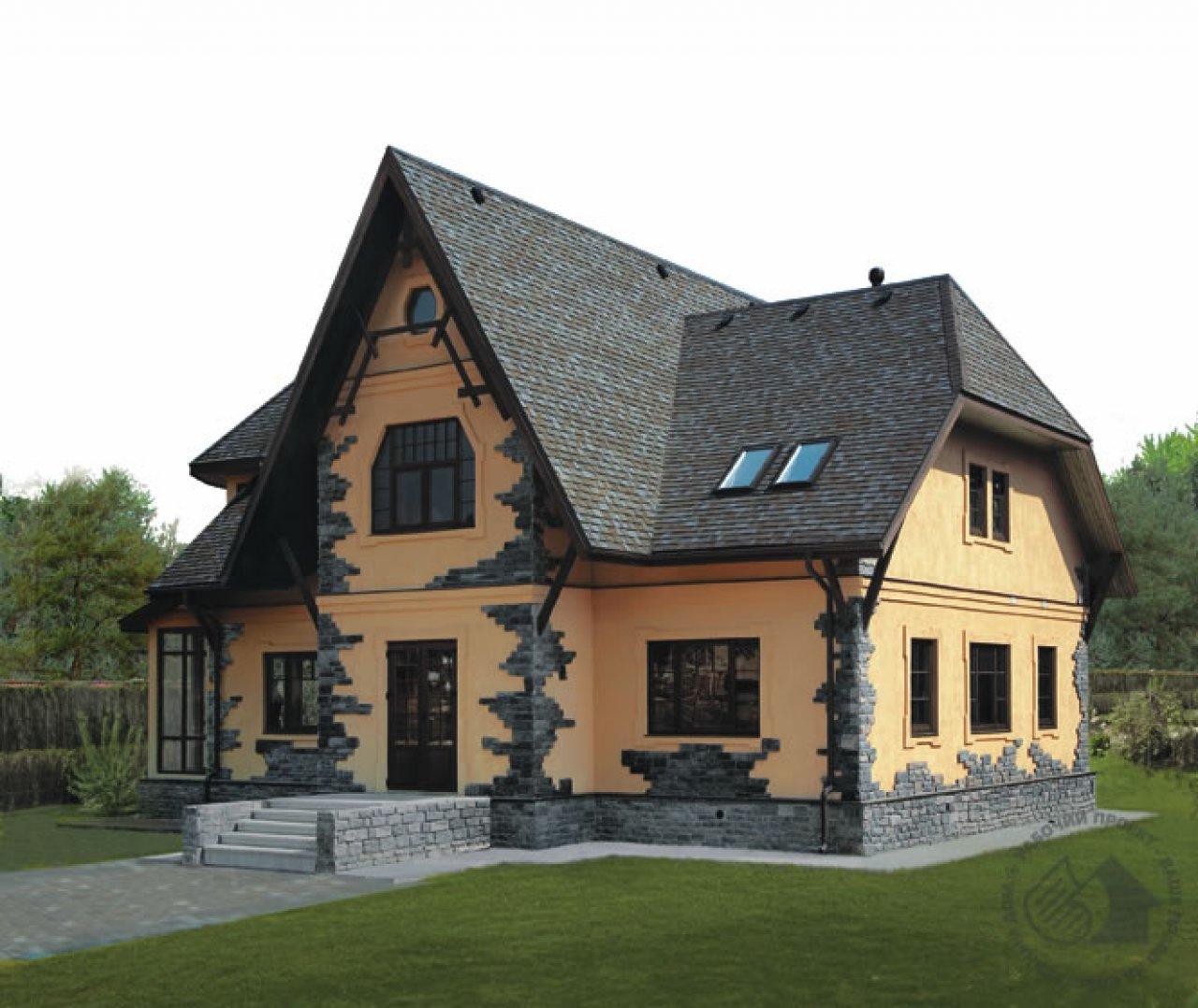 Услуги: строительство домов, коттеджей, бань, беседок, строи.